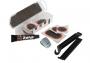 Велоаптечка Repair Kit TF - 9003