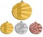 Медаль с местом MMC7071