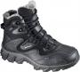 Треккинговые ботинки Salomon Sokuyi WP (женские)