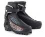 Ботинки лыжные Larsen Polaris 485 (SNS) для беговых лыж