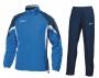 Костюм спортивный Asics Suit Europe мужской