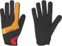 Велосипедные перчатки BBB BBW-46 Lite Zone