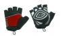 Велосипедные перчатки Pro Airway