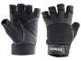 Перчатки Torres PL6051