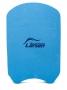 Доска для плавания Larsen Aqua Fitness