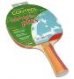 Ракетка для настольного тенниса Butterfly Softspin Plus