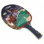 Ракетка для настольного тенниса Stiga Power