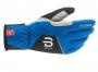 Перчатки лыжные Bjorn Daehlie Track Jr (детские)