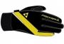 Перчатки лыжные Fischer XC Polar