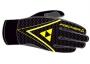 Перчатки лыжные Fischer XC Race
