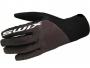 Перчатки лыжные Swix Triac Pro женские