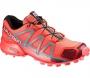 Кроссовки Salomon Speedcross 4 W женские