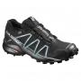 Кроссовки Salomon Speedcross 4 GTX W женские