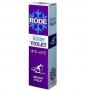 Жидкая мазь (клистер) Rode K30 Violet