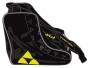 Сумка для ботинок Fischer Nordic Eco