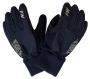 Перчатки лыжные FinWay Proteam