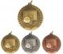 Медаль Баскетбол MD 503