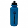 Бутылка для спорта Larsen