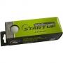 Мяч для настольного тенниса Start Up2 3 штуки