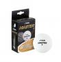 Мяч для настольного тенниса Stiga Master1 6 штук