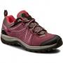 Треккинговые ботинки Salomon Ellipse 2 LTR W