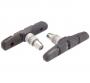 Тормозные колодки Shimano BR-M70T4 V-brake