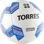 Мяч футбольный Torres EURO2016 Russia