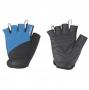Велоперчатки BBB BBW-49 Glove Chase