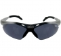 Очки солнцезащитные Mighty 5-710009