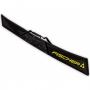 Чехол для беговых лыж Fischer ECO XC (3 пары)new