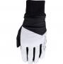 Перчатки лыжные Swix Pollux женские