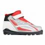 Ботинки лыжные Trek Distance Control SNS