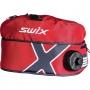 Подсумок для питья Swix Norge Mix RE031