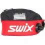 Подсумок для питья Swix RE003