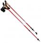 Палки для скандинавской ходьбы CMD Sport телескопические