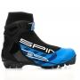 Ботинки лыжные Spine Energy NNN