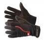 Перчатки лыжные Rex Kuusamo