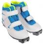 Ботинки лыжные Trek Snowrock2 SNS детские