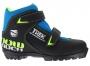 Ботинки лыжные Trek Snowrock1 SNS детские