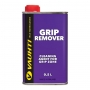 Смывка для мазей Vauhti Grip Remover, 500 ml
