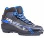 Ботинки лыжные Trek Sportiks3 NNN