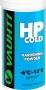 Порошок-отвердитель Vauhti HP Cold