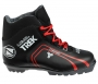 Ботинки лыжные Trek Level2 NNN