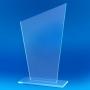 Сувенир из стекла M73C