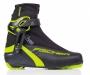 Ботинки лыжные Fischer RC5 Skate NNN (2019-20)