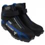 Ботинки лыжные Trek Blazzer Comfort3 NNN