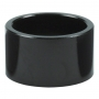 Кольцо проставочное BBB BHP-33OEM 1-1/8 20mm Spacers AluSpace black