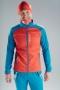 Куртка разминочная Nordski Premium