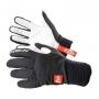 Перчатки лыжные Rex Thermo Plus Glove