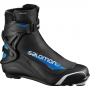 Ботинки лыжные Salomon RS8 Prolink